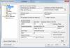 UnixClientConnectionProperties.png