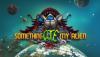 RoKabium-Games-Something-Ate-My-Alien-2560x1440-CoverCompressed.png
