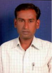 Srinath Rao's Photo